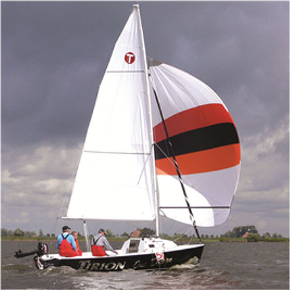 boats rs image